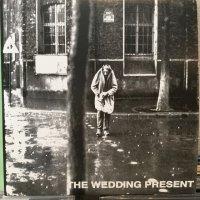 The Wedding Present / Go Out And Get 'Em Boy!